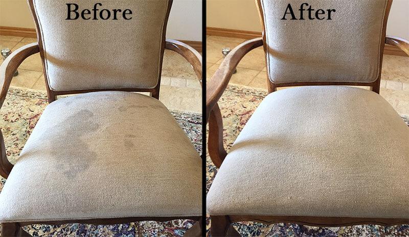 lavando-cadeiras2 Uncategorized  LAVAGEM- CADEIRA-
